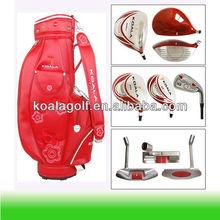 Unique Golf Set and Brand Golf Club Set,Golf Club,Golf