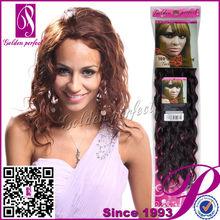 Cheap Unprocessed Virgin Wooden Hair Sticks Wholesale