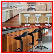 "Plastic Bar Chair/Love Sex Bar Stool/Living Room Bar Stool""PP-150B"""