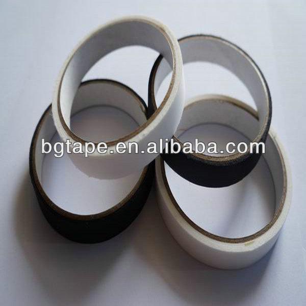 Nylon, Oxford cloth Strengthen tape