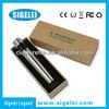 E-cigarette Best Quality sigelei Legend|zmax e cigarette In stock vaporizer