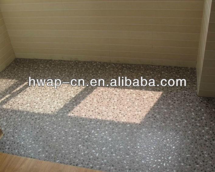 Hardwood Flooring Kent Also Picture Of Commercial Kitchen Flooring