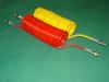 PU tube hose/ PU recoli hose/ PU coiled air hose