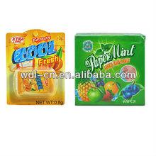 Relaxing foods onion cracker/chips/netto fresh strips VE-F250