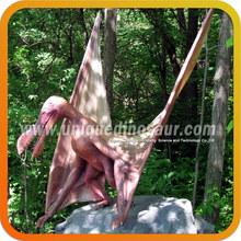 erstaunliche imitieren vergnügungspark dinosaurier ausrüstung
