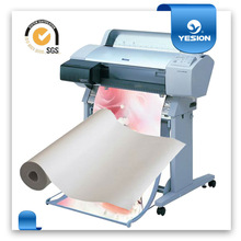 High quality 135gsm glossy photo paper canon photographic paper