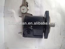 power steering pump 4930793 hydraulic pump