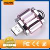 1GB USB drive flash disk