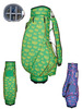 Classic Golf Bags For Women