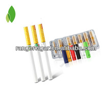 disposable e cigarette easy to carry during the daily life with display packing shelf