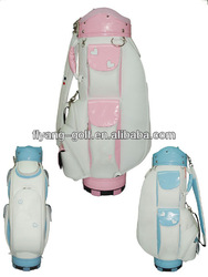 Hot Selling OEM New Golf Bag