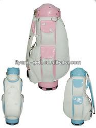 Hot Selling OEM New Golf Bag