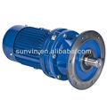 Jxj cicloide reductor de velocidad, Velocidad mecánica variador, Caja de cambios variador