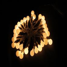 mini christmas light bulbs