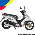 mini modelo 110cc motos para venda barato