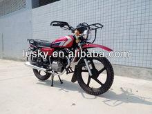 CG dirt bike/motorcycle/motorbike