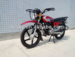 CG dirt bike/motorcycle/motorbike