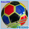 Official Size 5 32 Panel Promotional Football