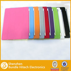 china supplier tablet pc case for ipad 5 smart cover