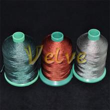 nylon thread for fishing