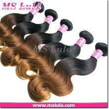 Noble Queen Remy Human Hair Silky Straight Wave 100% Human Hair 5A Natural Color Cheap Human Hair Weaving