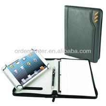 iPad Mini Portfolio (A5 size)