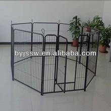 Decorative Beautiful Dog Fences