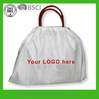 dust bag for handbag