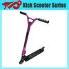 2013 Cheap kick scooter in Aodi