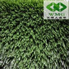 Anti-Shrinking Football Artificial Grass