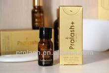 Hyposomnia resistance essential oil/Big biologic company/stay away from insomnia