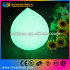LED Bar top quality disco illuminated table lamp