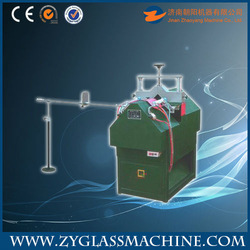 Zhaoyang New Model Hot Selling Glazing Bead Saw Machine For Selling