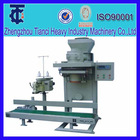 powder packing scale/pellet packer/weighing apparatus