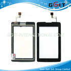 High Quality Digitizer for LG KP500 Cookie Touch Screen