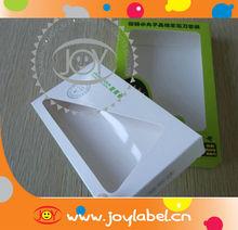 Color Paper Box,Color Pencil Box,Color Card Box