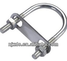 super duplex uns s32760 properties trailer u bolt bolts&nuts cap screw dimensions