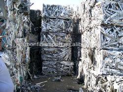 Cheap High Purity Lead scrap