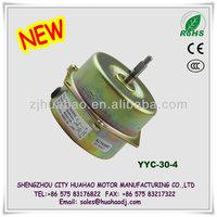 Kitchen Exhust Range Cooker Hood Fan Motor