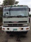[093-GV] used crane trucks for sale - Crane boom: Unic