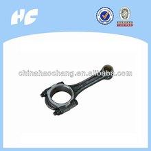 Connecting Rod For Suzuki ST100 12160-73010