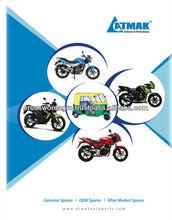 BAJAJ MOTORCYCLE SPARE PARTS IN BANGLADESH