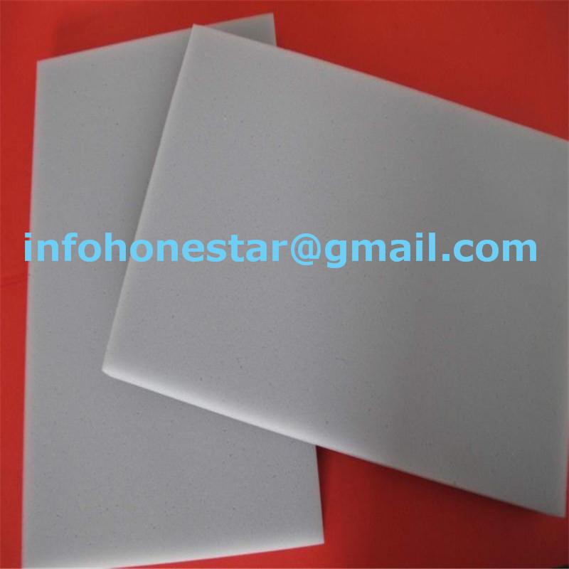Acoustical Foam Panels Acoustic Foam Panel View