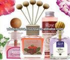 Herb / Air freshener / Aroma / Car / Bathroom / Living room / Perfume