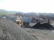 Coal Mine in Bulgaria FOR SALE