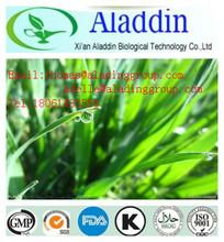 100% Natural Barley Extract/Barley Grass Powder Wheat Gress Powder