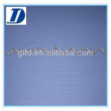 cable eléctrico accesorios amortiguador de choque