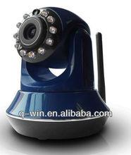 720p(IP Camera) /video camera/hidden camera