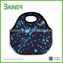 2013 hot sale foldable cooler lunch bag
