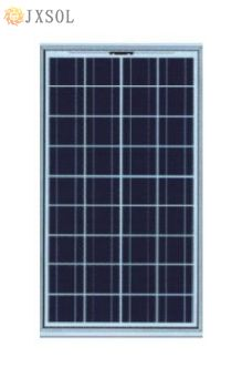 hot sale price per watt solar panle poly 140W